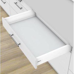 Kit tiroir Blum